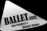 Balletarrj